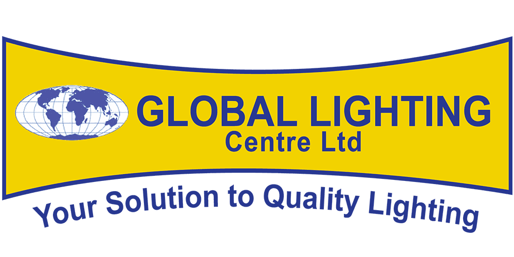 Global Lighting Centre Services